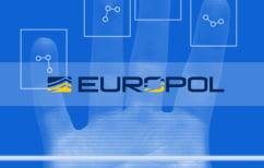 ΝΕΑ ΕΙΔΗΣΕΙΣ (Διαρροή πληροφοριών από τη Europol)