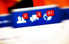"""ΝΕΑ ΕΙΔΗΣΕΙΣ (Πώς να βρείτε τα εισερχόμενα μηνύματα που σας """"κρύβει"""" το Facebook)"""