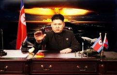 ΝΕΑ ΕΙΔΗΣΕΙΣ (Βορειοκορεάτης γιατρός αποκαλύπτει: 130 συνάδελφοί μου δίνουν αγώνα για να κρατήσουν τον Κιμ Γιονγκ Ουν ζωντανό)