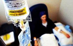ΝΕΑ ΕΙΔΗΣΕΙΣ (ΕΚΘΕΣΗ-ΣΟΚ: Μέχρι και 60% περισσότερες γυναίκες μπορεί να σκοτώνει ο καρκίνος το 2030)