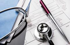 ΝΕΑ ΕΙΔΗΣΕΙΣ (Αυτές είναι οι 86 ιατρικές εξετάσεις που ΔΕΝ θα πληρώνουν οι ασφαλισμένοι του ΕΟΠΥΥ)
