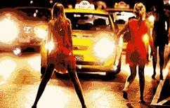 ΝΕΑ ΕΙΔΗΣΕΙΣ (Ταξιτζής «θερίζει» 7 πεζούς και… ελέγχει πρώτα αν έπαθε κάτι το όχημα! (ΒΙΝΤΕΟ))