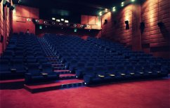 ΝΕΑ ΕΙΔΗΣΕΙΣ (Πώς θα κάνετε αίτηση πρόσληψης στα Village Cinemas)