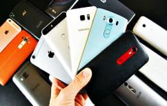 ΝΕΑ ΕΙΔΗΣΕΙΣ (Γιατί οι καταναλωτές παρασύρονται και αγοράζουν νέα μοντέλα smartphone που δεν χρειάζονται)