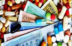 ΝΕΑ ΕΙΔΗΣΕΙΣ (Σήμα κινδύνου για τα φάρμακα στην ελληνική αγορά -Τι λένε οι επιστήμονες)