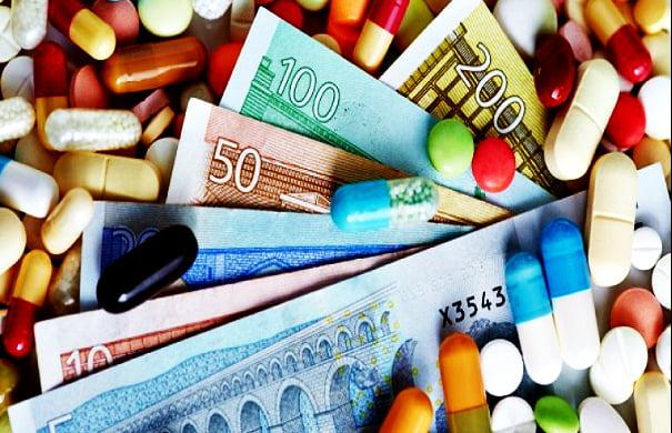 medicines-n-money