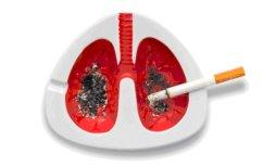 ΝΕΑ ΕΙΔΗΣΕΙΣ (Ένας στους τρεις θανάτους από καρκίνο σχετίζονται με το κάπνισμα)