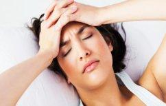 ΝΕΑ ΕΙΔΗΣΕΙΣ (Οι λόγοι για τους οποίους μπορεί να ξυπνάτε με πονοκέφαλο)