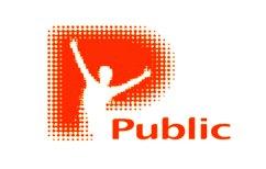 ΝΕΑ ΕΙΔΗΣΕΙΣ (ΤΙ ΣΥΜΒΑΙΝΕΙ πίσω από τα πορτοκαλί μπλουζάκια και τα χαμόγελα στα Public…)