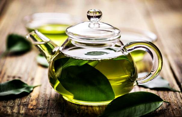 teapot-green-tea-720x480