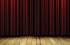 ΝΕΑ ΕΙΔΗΣΕΙΣ (Πασίγνωστος ηθοποιός μοιράζει φυλλάδια στον ηλεκτρικό στο Νέο Ηράκλειο (ΒΙΝΤΕΟ))