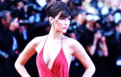 ΝΕΑ ΕΙΔΗΣΕΙΣ (Vogue: Το γυναικείο στήθος πρέπει να κρυφτεί, το ντεκολτέ «πέθανε»!)