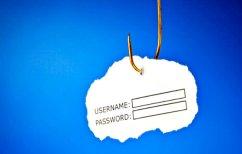 ΝΕΑ ΕΙΔΗΣΕΙΣ (Πώς να μάθετε με ένα κλικ εάν το e-mail σας έχει παραβιαστεί)