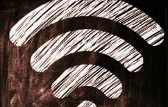 ΝΕΑ ΕΙΔΗΣΕΙΣ (Ακτινοβολία στο σπίτι: Τι ισχύει με Wi-Fi, κινητά και ασύρματα)