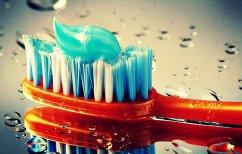 ΝΕΑ ΕΙΔΗΣΕΙΣ (Πως να προστατεύσετε την οδοντόβουρτσά σας από τα μικρόβια)