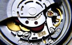 ΝΕΑ ΕΙΔΗΣΕΙΣ (Δημιουργήθηκε το πιο σταθερό ρολόι στον κόσμο)