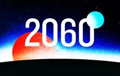 ΝΕΑ ΕΙΔΗΣΕΙΣ (Παροχές και… ορόσημο το 2060!)
