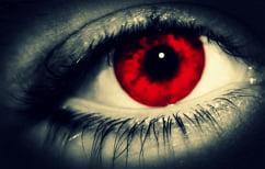 ΝΕΑ ΕΙΔΗΣΕΙΣ (Γιατί όταν είμαστε κουρασμένοι κοκκινίζουν τα μάτια μας)