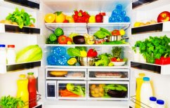 ΝΕΑ ΕΙΔΗΣΕΙΣ (Tα φρούτα και τα λαχανικά που δεν θέλουν ψυγείο γιατί χαλάει η γεύση τους)