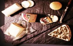 ΝΕΑ ΕΙΔΗΣΕΙΣ (Νορβηγοί απενοχοποιούν τυριά, βούτυρο και κρέμα γάλακτος: «Δεν βλάπτουν την καρδιά»)
