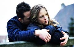 ΝΕΑ ΕΙΔΗΣΕΙΣ (ΕΡΕΥΝΑ: Ο βασικός λόγος για τον οποίο μένουμε σε μία σχέση που έχει τελειώσει)