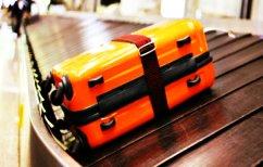ΝΕΑ ΕΙΔΗΣΕΙΣ (Γιατί πολλές αεροπορικές χρεώνουν τις αποσκευές; – Η απάντηση σε ένα ΒΙΝΤΕΟ)