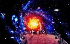 ΝΕΑ ΕΙΔΗΣΕΙΣ (Πώς τα βαρυτικά κύματα μπορούν να καταρρίψουν τον Αϊνστάιν και να μας οδηγήσουν στην κβαντική βαρύτητα)
