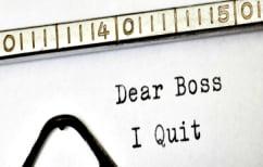 ΝΕΑ ΕΙΔΗΣΕΙΣ (Μην πείτε ποτέ αυτές τις 6 φράσεις στο αφεντικό σας)