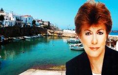 ΝΕΑ ΕΙΔΗΣΕΙΣ (ΔΗΜΑΡΧΟΣ-ΛΕΒΕΝΤΙΣΣΑ της Κάσου: Δεν μας φοβίζουν οι Τούρκοι, κρατάμε ψηλά την ελληνική σημαία (ΒΙΝΤΕΟ))