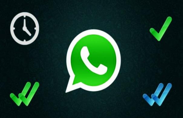 Conozca-las-nuevas-características-de-Whatsapp