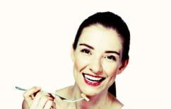 ΝΕΑ ΕΙΔΗΣΕΙΣ (Δεν φαντάζεστε ποια τροφή είναι! Ρίχνει χοληστερίνη, πίεση, διώχνει το στρες και σας προστατεύει από εγκεφαλικό!)