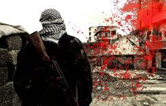 ΝΕΑ ΕΙΔΗΣΕΙΣ (Η αλ Νόσρα ανέλαβε την ευθύνη για τη δολοφονία του Ρώσου πρέσβη)