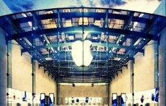 ΝΕΑ ΕΙΔΗΣΕΙΣ (Η Apple αποκάλυψε τα σχέδιά της για αυτοκίνητο χωρίς οδηγό)