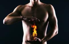 ΝΕΑ ΕΙΔΗΣΕΙΣ (Επτά συμβουλές για να καταπολεμήσετε τις καούρες και τη δυσπεψία)