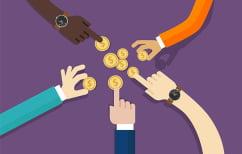 ΝΕΑ ΕΙΔΗΣΕΙΣ (Μερικές σκέψεις για το Crowdfunding)