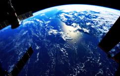 ΝΕΑ ΕΙΔΗΣΕΙΣ (Η Ελλάδα επιστρέφει στο… διάστημα μέσω ESA)