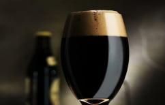 ΝΕΑ ΕΙΔΗΣΕΙΣ (Η μαύρη μπύρα αυξάνει τη λίμπιντο και ενισχύει τη στύση)