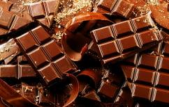 ΝΕΑ ΕΙΔΗΣΕΙΣ (Η Nestlé μειώνει τη ζάχαρη στις σοκολάτες της μέχρι 40%)