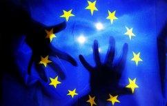 ΝΕΑ ΕΙΔΗΣΕΙΣ (Η αντιπροσωπευτική δημοκρατία στην ΕΕ βραχυκυκλώθηκε μέσα στην οικονομία της αγοράς…)