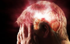 ΝΕΑ ΕΙΔΗΣΕΙΣ (Περισσότερα εγκεφαλικά για τους 40άρηδες από τους 60άρηδες)