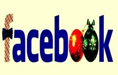 ΝΕΑ ΕΙΔΗΣΕΙΣ (Ο συνδυασμός Χριστούγεννα και Facebook φέρνει… δυστυχία!)