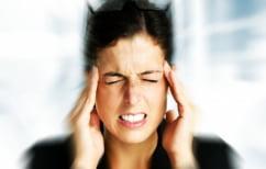 ΝΕΑ ΕΙΔΗΣΕΙΣ (Οι μυρωδιές που μπορεί να προκαλέσουν ημικρανίες)