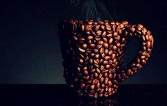 ΝΕΑ ΕΙΔΗΣΕΙΣ (Τέσσερεις συνέπειες που θα σας συμβούν αν «κόψετε» την καφεΐνη)