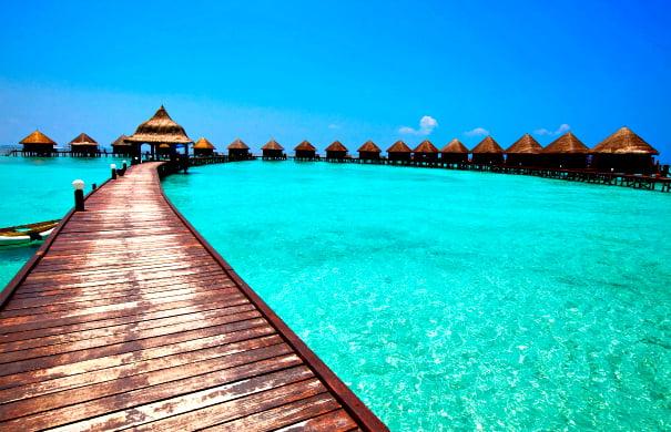maldives_65727001-20141118-113533