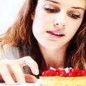 ΝΕΑ ΕΙΔΗΣΕΙΣ (5 τρόποι να περιορίσεις την όρεξή σου για γλυκό)
