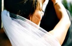 ΝΕΑ ΕΙΔΗΣΕΙΣ («Δεν θέλω να ξαναπαντρευτώ ποτέ»: Γυναίκες εξηγούν τον λόγο)