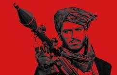 ΝΕΑ ΕΙΔΗΣΕΙΣ (Ανήσυχοι Αφγανοί και Αμερικανοί για τις σχέσεις Ρωσίας – Ταλιμπάν)