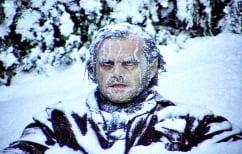 ΝΕΑ ΕΙΔΗΣΕΙΣ (Το κρύο είναι εδώ – Τρία πράγματα που πρέπει να κάνεις για να μην αρρωστήσεις)