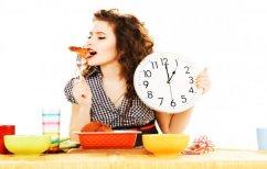ΝΕΑ ΕΙΔΗΣΕΙΣ (Τροφές και ροφήματα που «κλέβουν» την ενέργεια από τον οργανισμό)