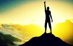 ΝΕΑ ΕΙΔΗΣΕΙΣ (Τέσσερα πράγματα που κάνουν οι επιτυχημένοι άνθρωποι κάθε πρωί)